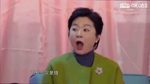 """何炅狂扭千年老""""腰"""",谢娜娘娘嗨跳""""的士高"""