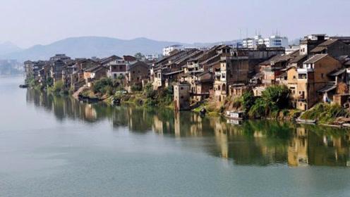 中国最赚钱的旅游大省,年旅游收入超万亿,云南、海南都望尘莫及
