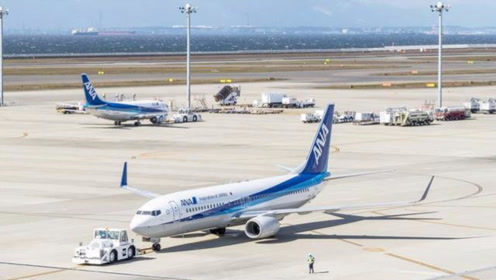 重庆这个旅游强区终于迎来机场,有望明年建成后年通航!