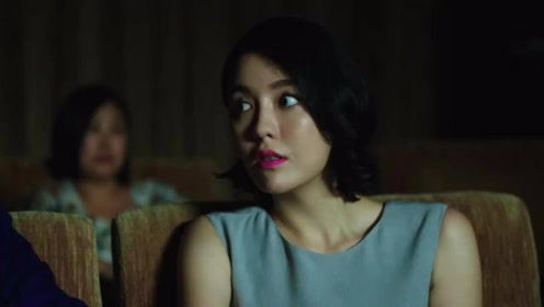 风光大嫁:红小豆竟然如此反常,连自己喜欢什么都不知道!
