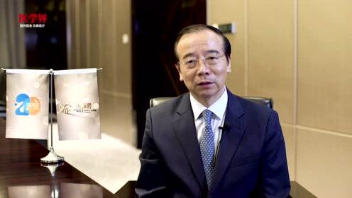 陆菊明 采访视频#人生第一次# #恋爱圣经# #生活窍门#