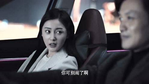 在一起:来一场自驾旅游,就从武汉开始吧!