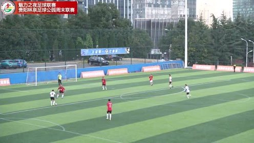 香港意高开天0-3中溢建设(集锦)