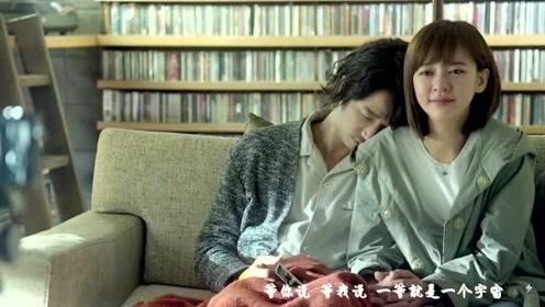 林俊杰超火新歌《交换余生》,悲伤的旋律,听完忍不住落泪!太催泪了!