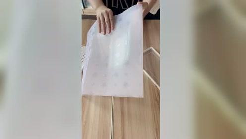 #生活窍门#双门鞋盒安装视频