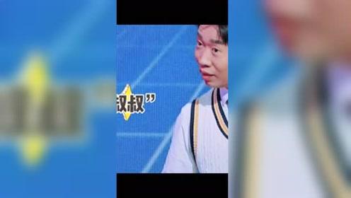 杨迪,综艺节目里的搞笑担当