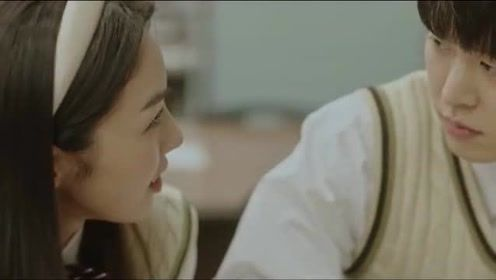 SUPER JUNIOR曺圭贤新曲Coffee MV公开