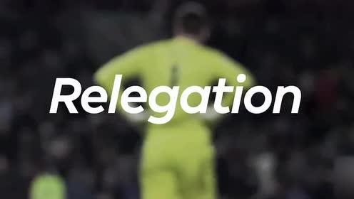 英超官方宣布与中国转播商解约 PP体育回应:版权价值方面存在分歧