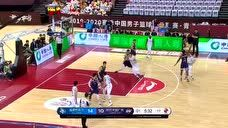 12月02日NBA常规赛 奇才vs快船 全场录像头像