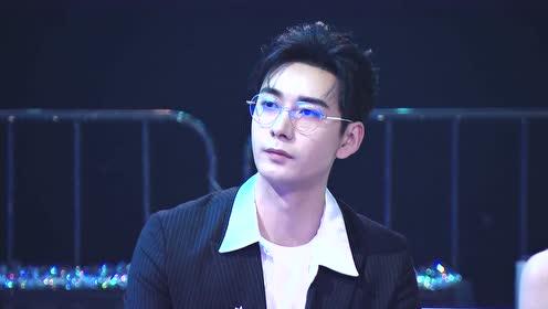 Star Cam: Chen Xingxu, Li Kaixin and Chen Linong