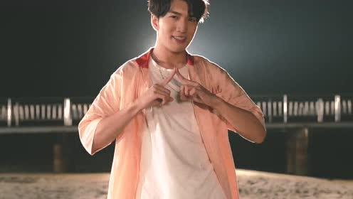 【韓佩泉】這一次,認識下不戴假髮的我吧。我準備好了,Chuang To-Gather Go!