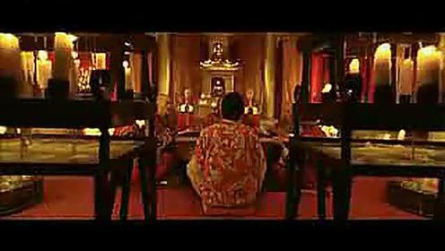 电影点击右下网址进入观看www.tb181.com