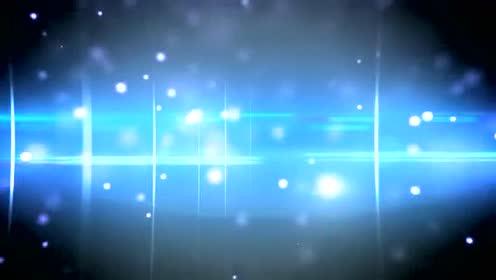 高清动态粒子片头视频素材_标清.mp4