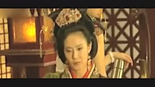 俞小凡被骗800万 老公翁家明识破向台湾警方报案