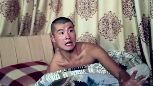 郑云工作室 小偷与主任
