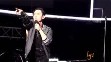 林宥嘉翻唱《我在人民广场吃炸鸡》
