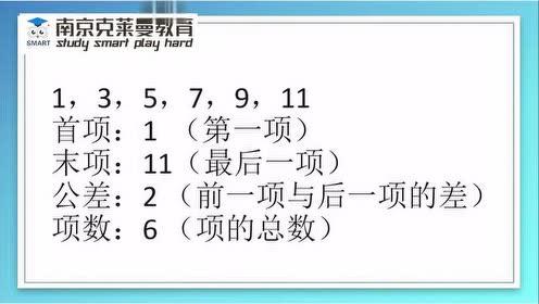 人教版高中数学必修五第二章 数列_等差数列flash游戏