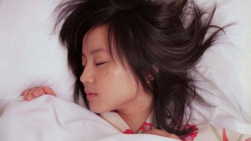 睡觉减肥法:让你体重悄悄降下来