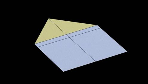 三年级语文下册10 纸的发明