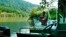 湄公河行动-4火力全开直捣毒枭