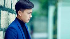 同样是靳东,《我的前半生》和《我们的爱》却截然不同