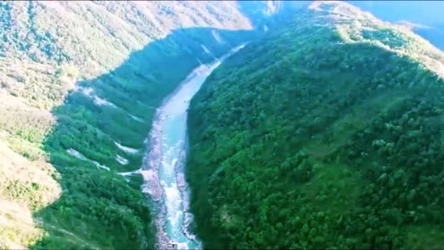 四年级语文上册2 雅鲁藏布大峡谷
