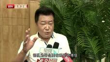 赵宝刚新作《深海利剑》正在播出