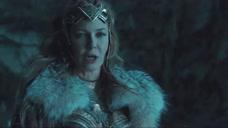 北极星,小丑女,神奇女侠