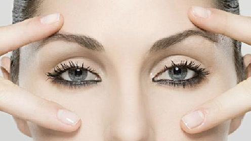 健康早知道丨雙眼皮手術解決上瞼下垂 真的嗎?