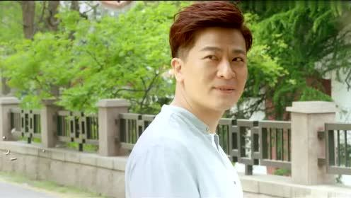 上合峰会青岛城市宣传片