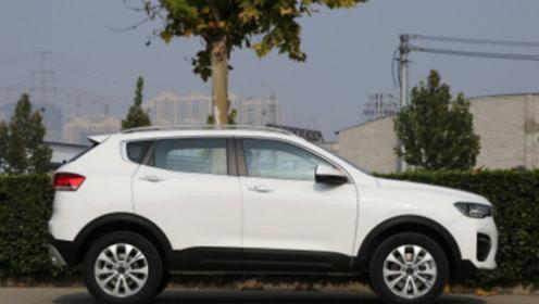 国产车要崛起了,5款公认开不坏的国产汽车品牌