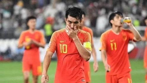 国足输球仍��.���,��k_国足昨晚输球韩国泰国皆大欢喜 但另一支球队更高兴
