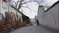 毛坦厂中学:一个复读学生的艰苦拼搏,是一家人最后一根稻草!