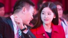 """刘强东自曝""""看人标准"""",却为章泽天破例,网友:打脸了!"""