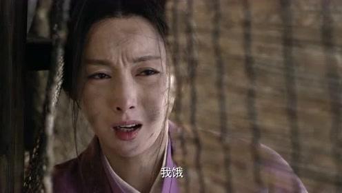 美女落难扛回高中,直接将人路遇家,自己媳妇总算有着落了傻子广西柳州市毕业班图片