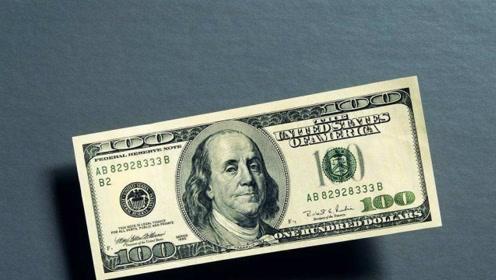 比特币攀至6万美元新台阶机构玩家进退节奏