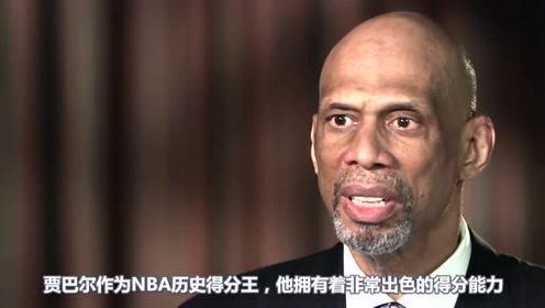 NBA历史上从未遭遇过重大伤病的球星都有谁?这家伙16年只休息9场