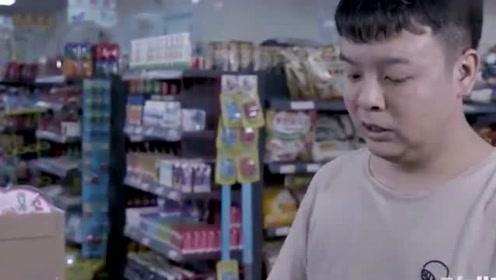 陈翔六点半:熊孩子在家里开网吧,这待遇羡慕了吧!