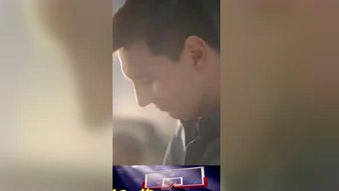 科比梅西合作广告,搞笑的竞争满满的回忆
