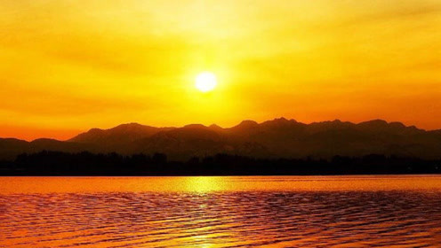 世界经典名曲《清晨》,萨克斯/纯音乐/轻音乐,开启美好的一天