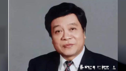 曝趙忠祥作品從90萬跌價至688元,賤賣無人要,網友感到惋惜