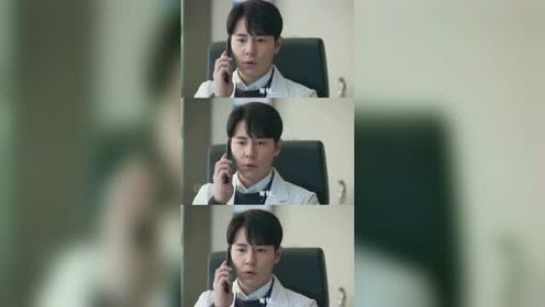 你好再见妈妈:前妻给男主打电话,不料他还以为前妻又出事故,彻底慌了!