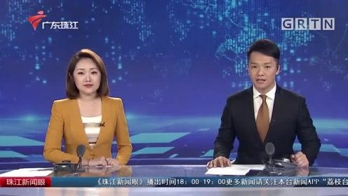 中超:埃德尔制胜 苏宁击败鲁能
