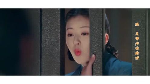 《我,喜欢你》赵露思沙雕名场面合集:古灵精怪甜系女神