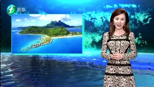 龙岩:错峰单人旅行增多,海岛游催热旅游淡季