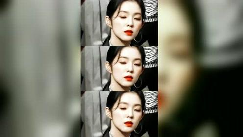 裴珠泫的颜值真是不可媲美,独一无二的气质,韩国第一美女!