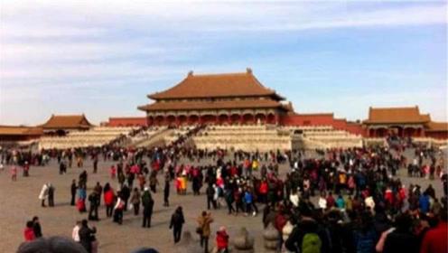 30年后中国还剩下多少人?联合国大胆预测,答案让人意外!