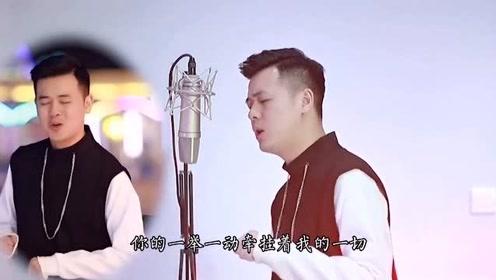 小阿枫:《心乱乱》翻唱版,独特而有个性!