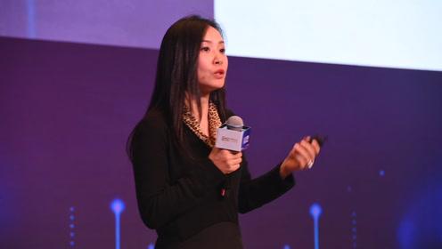 AI、生物技术如何赋能农业? 刘永好女儿刘畅谈农业科技化