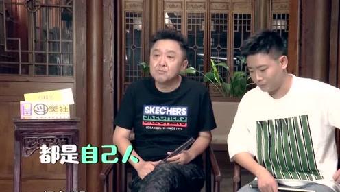 韩雪现场演唱歌曲,萧亚轩的甜蜜情诗,宋祖儿男装视频